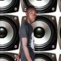 gerald, 20, Kampala, Uganda
