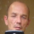 John Delon, 45, Saraland, United States