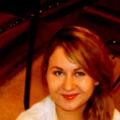 Алина, 24, Irkutsk, Russia