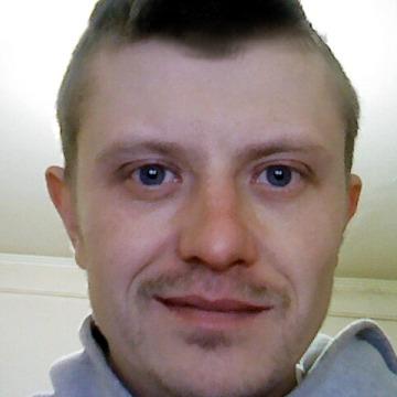Alex, 35, Chernovtsy, Ukraine