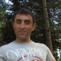 GEORGE, 32, Yerevan, Armenia