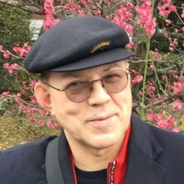 Евгений, 51, Moscow, Russia