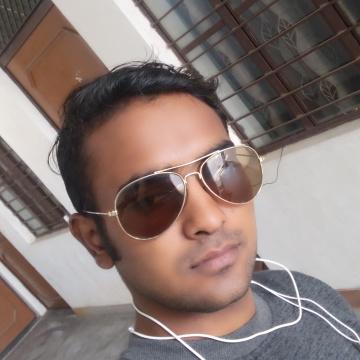 sangam, 21, Gorakhpur, India