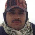 slahalhdede, 38, Zagazig, Egypt