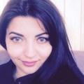 Narina, 29, Novosibirsk, Russia