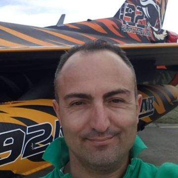 kskmurat, 39, Izmir, Turkey