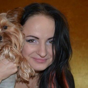 Елена, 37, Kiev, Ukraine
