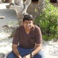 sanjay, 36, Dar es Salaam, Tanzania
