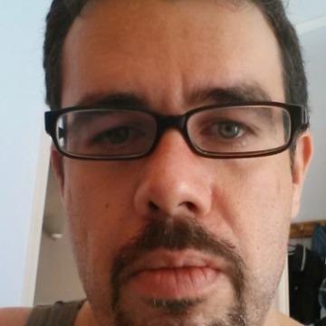 konstantinos belimpassakis, 37, Heraklion, Greece