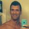 Jeff, 41, Newport Beach, United States