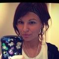 Anastasiia, 28, Perm, Russia