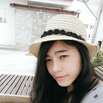 Lalita, 28, Hua Hin, Thailand