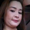 Anchisa Thugngaun, 40, Bangkok Noi, Thailand