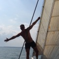 Максим, 39, Odessa, Ukraine
