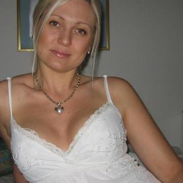 dubois, 37, Bourges, France