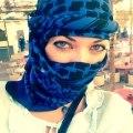 Ilona, 32, Donetsk, Ukraine