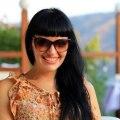 Ilona, 33, Donetsk, Ukraine