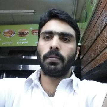 Saeed Sehnsa, ,