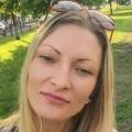 irena ozheshko, 29, Berdichev, Ukraine