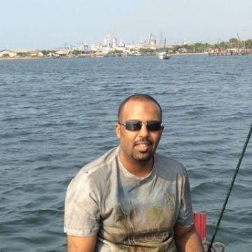 Hussain Alnakhli, ,