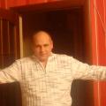 СЕРГЕЙ, 46, Minsk, Belarus