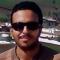 Mohamed Samir, 28, Cairo, Egypt