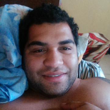 justin, 28, Suva, Fiji