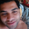 justin, 27, Suva, Fiji