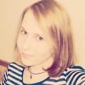 Ksenia, 22, Saint Petersburg, Russia