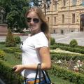 Alla, 22, Gaivoron, Ukraine