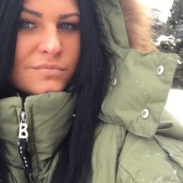 Daria, 24, Kiev, Ukraine