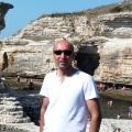 mrcyrano, 36, Istanbul, Turkey