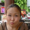 Vannessa, 38, Saraphi, Thailand