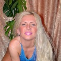 Varga Mirella, 35, Budapest, Hungary