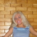 Varga Mirella, 34, Budapest, Hungary