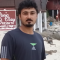 Kashif, 30, Penang, Malaysia