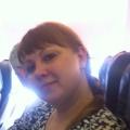 Кристина , 30, Chernovtsy, Ukraine