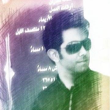 Arif Faraz, 34, Dubai, United Arab Emirates