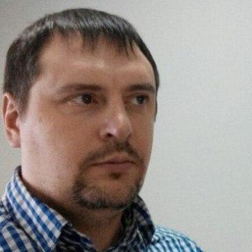Александр, 38, Saint Petersburg, Russia