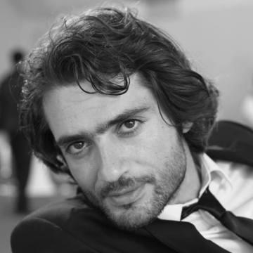 khaldoun, 33, Dubai, United Arab Emirates