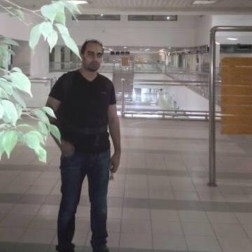 MOHAMED ELSAYED, 32, Bisha, Saudi Arabia