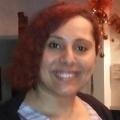 amany ahmad, 28, Cairo, Egypt