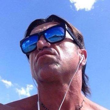 Carmelo De Luca, 48,
