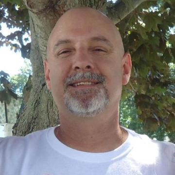 mıcheal, 53, Turun, Turkey