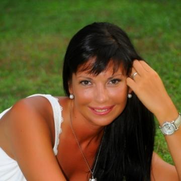 Elena Volkova, 43, Surgut, Russia