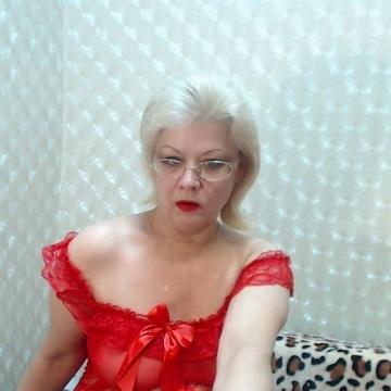 kate, 51, Torrance, United States