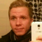 Ari, 29, Aalbaek, Denmark