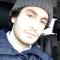 Mario, 24, Newmarket, Canada