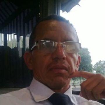 luis fernando, 51, Bogota, Colombia