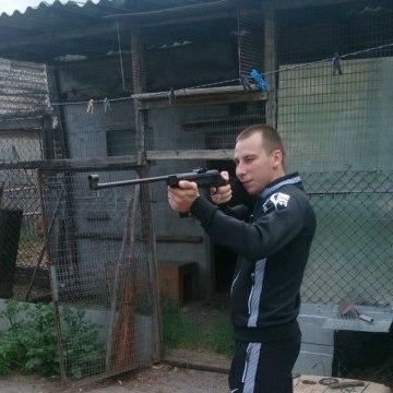 Никита, 27, Kopeisk, Russia